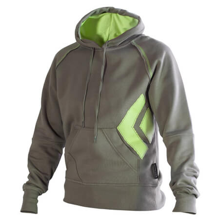 Black Diamond - Women's Ikon Hoodie