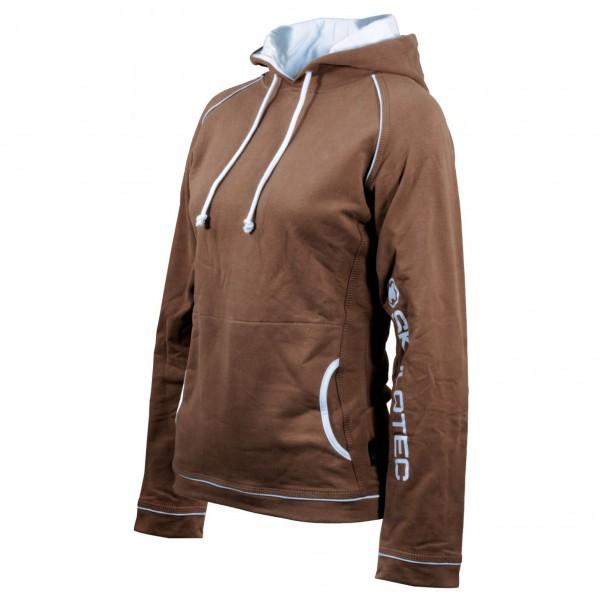 Skylotec - Women's Buoux Shirt - Hoodie