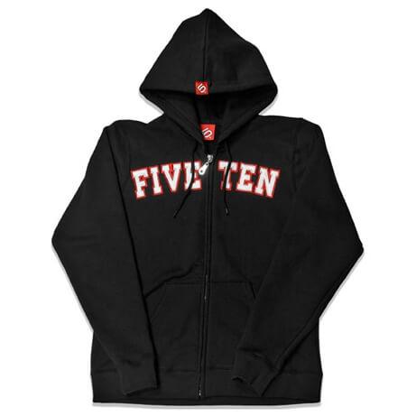 Five Ten - Women's Hoodie