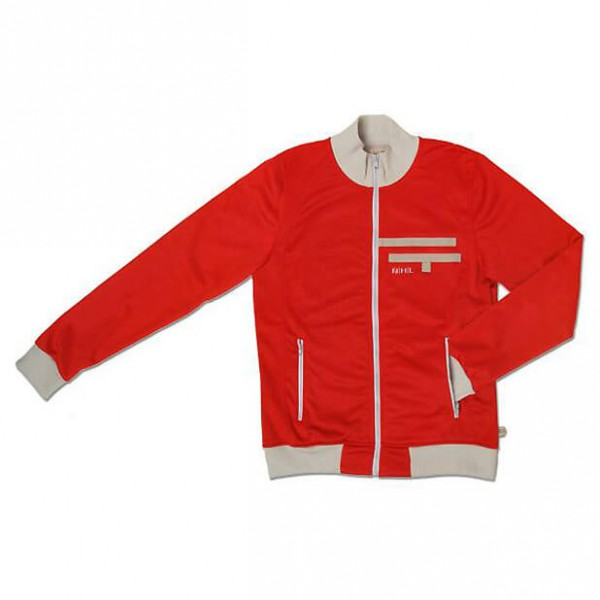 Nihil - Ivi Jacket