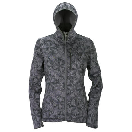 The North Face - Women's St. Claire Hoodie
