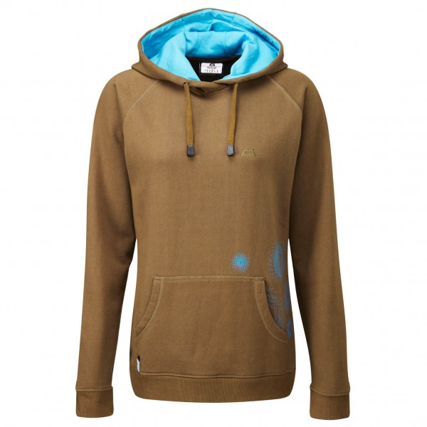 Mountain Equipment - Women's Highball Hoody