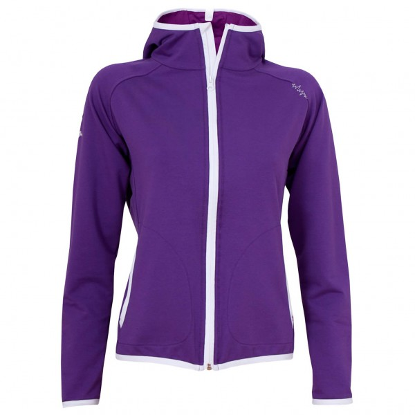 Chillaz - Women's Jacket Chillaz Star