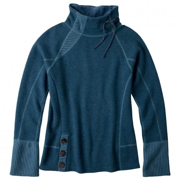 Prana - Women's Lucia Sweater - Pullover