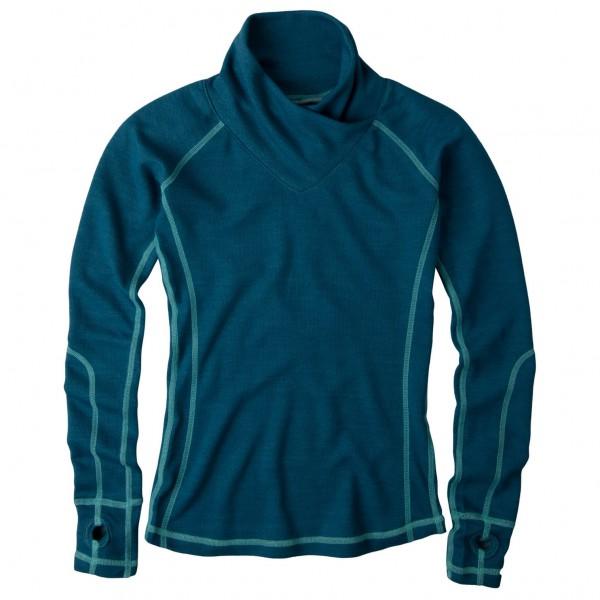 Prana - Women's Gillian Pullover - Pullover