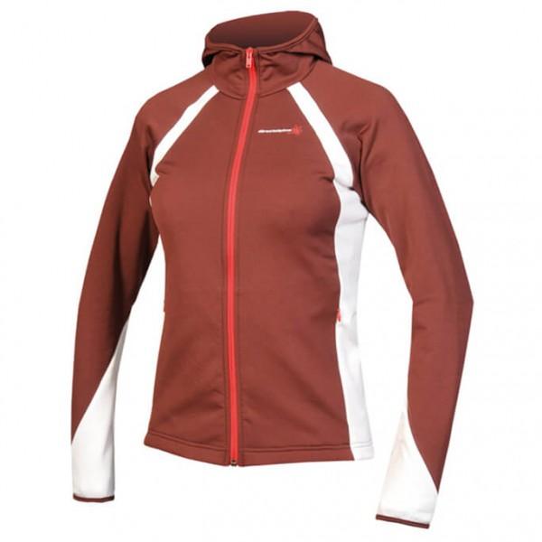 Directalpine - Women's Comet - Zip hoodie