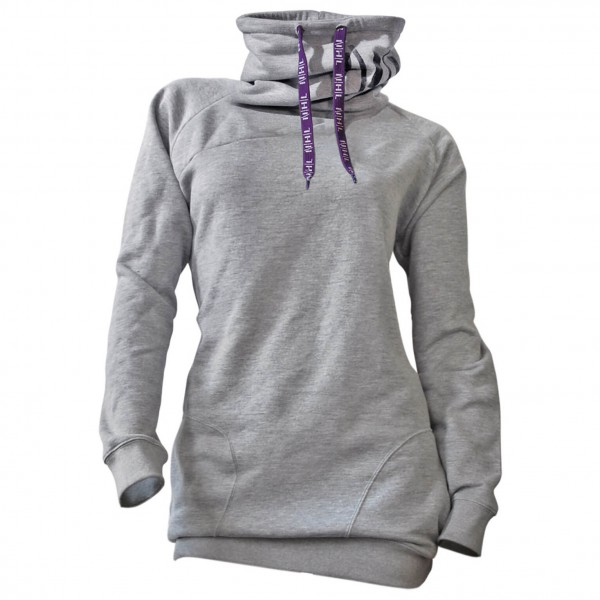 Nihil - Women's Désedia Sweater - Pullover