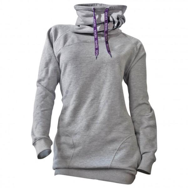 Nihil - Women's Désedia Sweater - Pullover