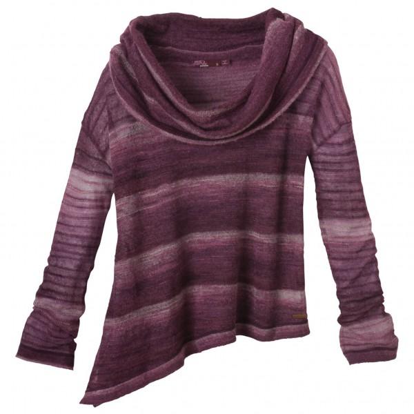 Prana - Women's Nenah Sweater - Pullover