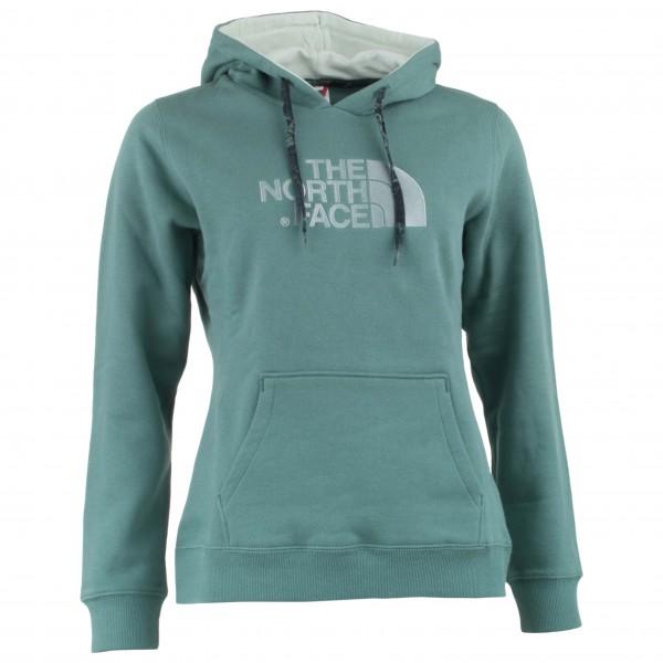 The North Face - Women's Drew Peak Pullover Hoodie