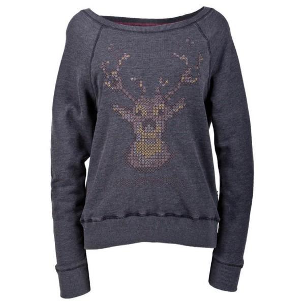 Alprausch - Women's Nicole Hirsch - Sweatere