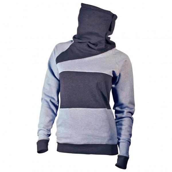 Nihil - Women's Désidia Sweater - Hoodie