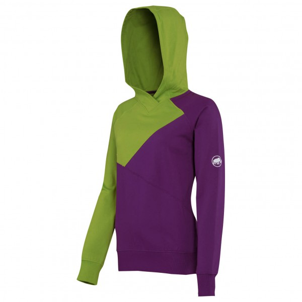 Mammut - Women's Sunbeam Hoody