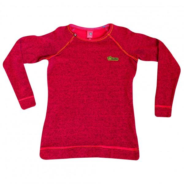 E9 - Women's L-Boop - Pulloverit
