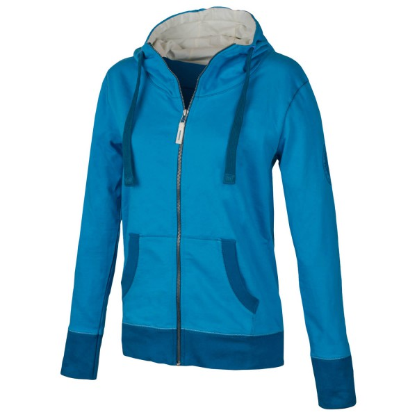 LACD - Women's Hang On Hoody - Pull-over à capuche