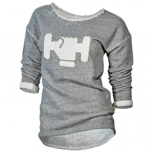Nihil - Women's Mevlana Sweater - Pulloveri