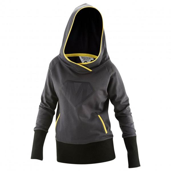 Monkee - Women's Super M Sweater - Munkjacka
