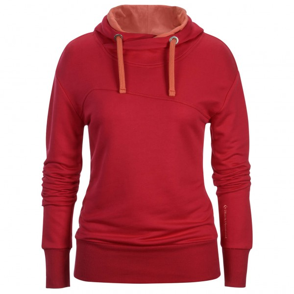 Black Diamond - Women's ID Hoodie