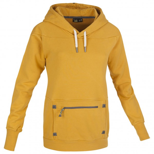 Salewa - Women's Coyote Co Hoodie