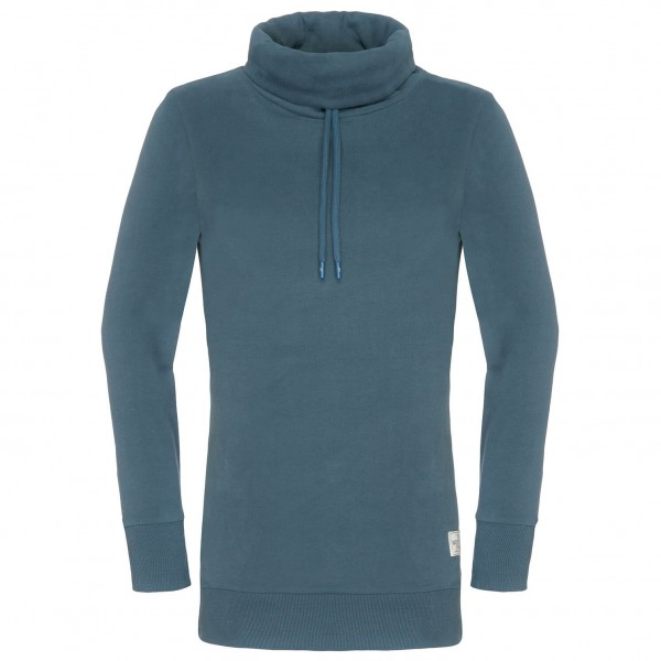 The North Face - Women's Simple Dome Pullover - Trui