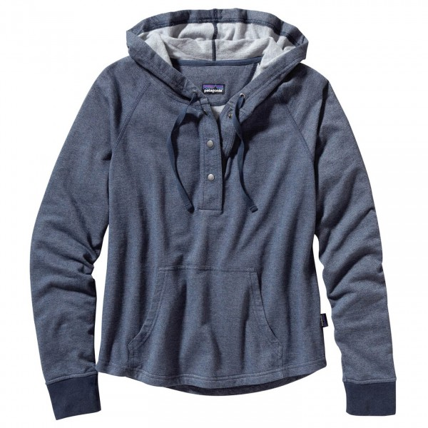Patagonia - Women's Ahnya Pullover - Pull-over à capuche