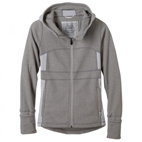 Prana - Women's Drea Jacket - Pull-over à capuche