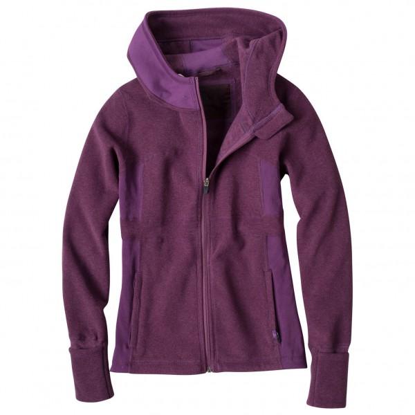 Prana - Women's Drea Jacket - Hoodie