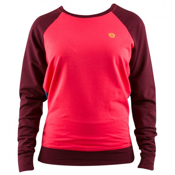 E9 - Women's Boomix - Jumpers