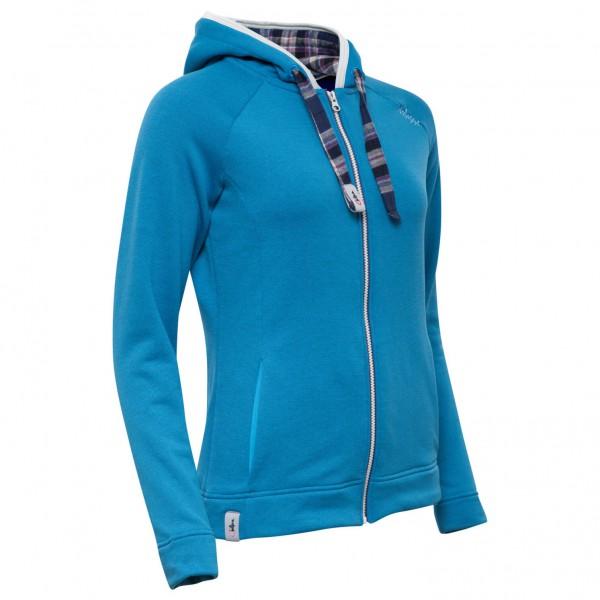 Chillaz - Women's Jacket Hoody - Hoodie