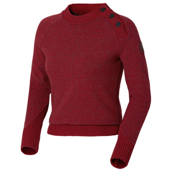 Odlo - Women's Midlayer Halden - Pullover