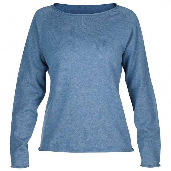 Fjällräven - Women's Övik Sweater - Pull-over