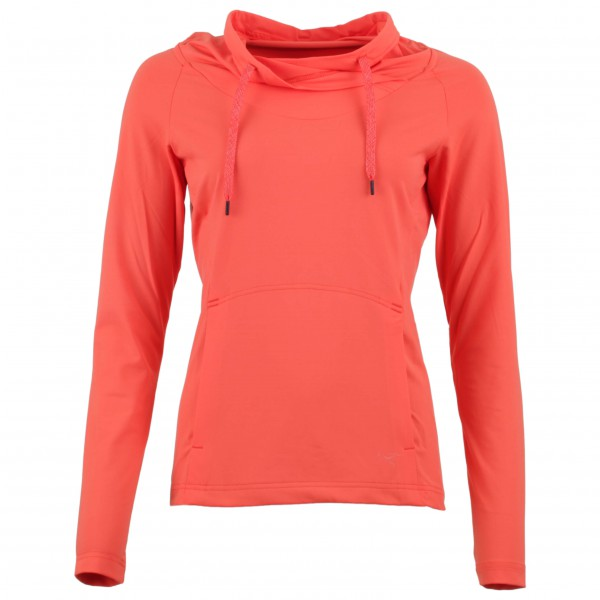 Arc'teryx - Women's Varana LS Shirt - Jumpers