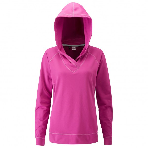 Rab - Women's Enigma Hoodie - Pull-over à capuche