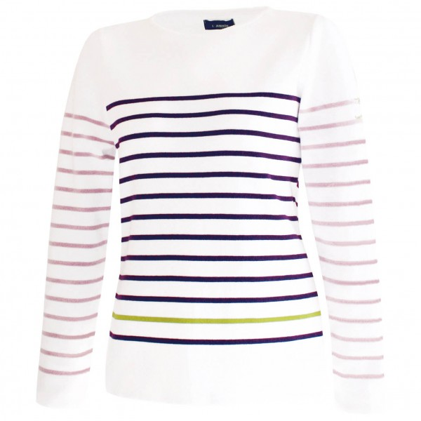 Ivanhoe of Sweden - Women's Juni - Pull-over