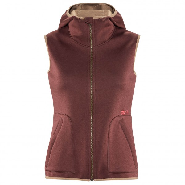 Red Chili - Women's Kaya - Pull-over à capuche