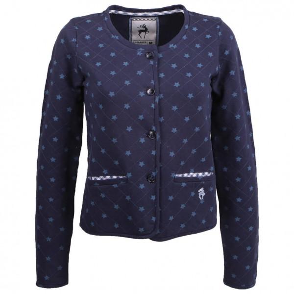 Alprausch - Women's Mademoiselle - Casual jacket