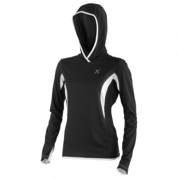 Montura - Women's Outdoor Hoody Maglia - Pull-over à capuche