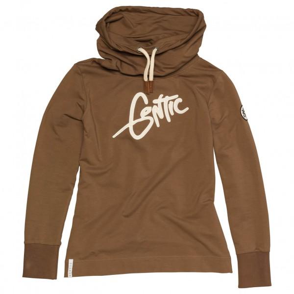 Gentic - Women's La Palud - Hoodie