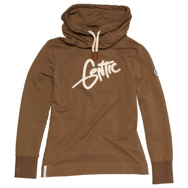 Gentic - Women's La Palud - Pull-over à capuche