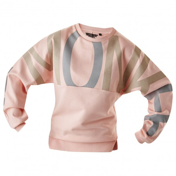 Monkee - Women's MNK Sweat - Pullover