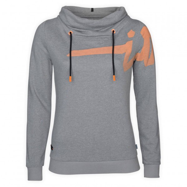 ION - Women's Sweater Ionesse - Pullover