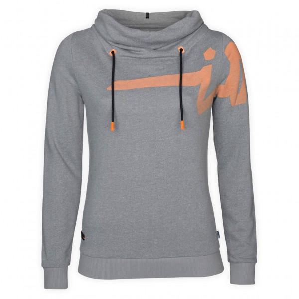 ION - Women's Sweater Ionesse - Pulloveri