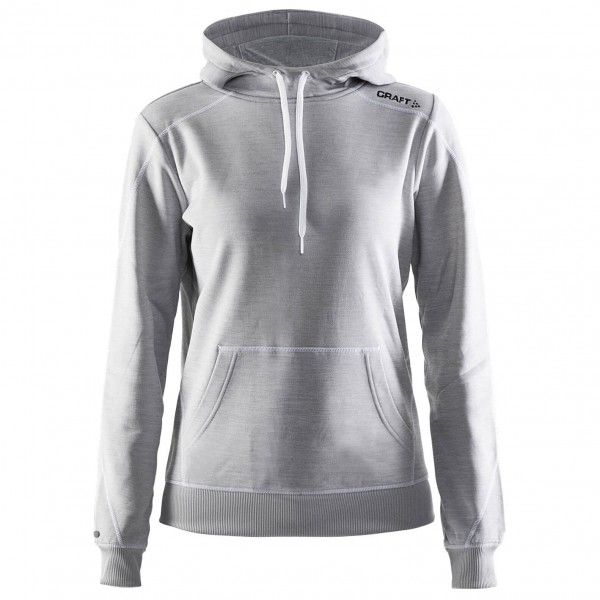 Craft - Women's In-The-Zone Hood - Hoodie