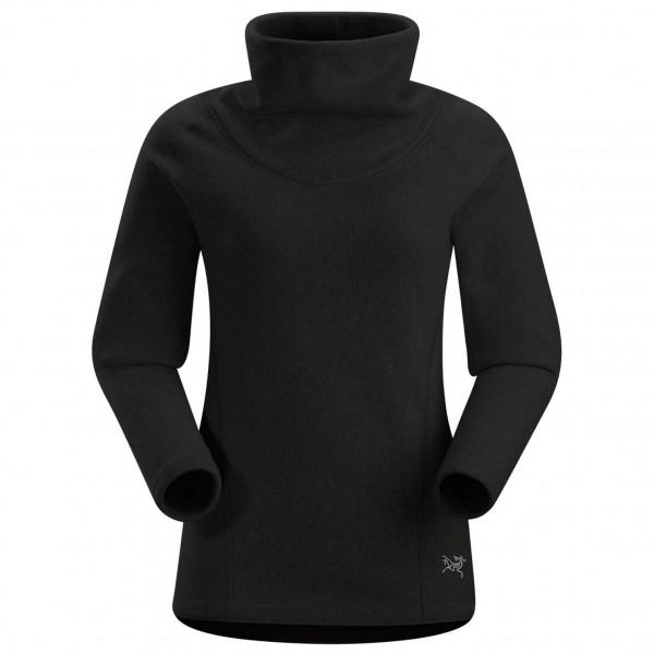 Arc'teryx - Women's Desira Sweater - Pullover