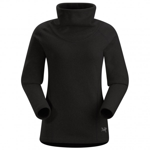 Arc'teryx - Women's Desira Sweater - Pulloverit
