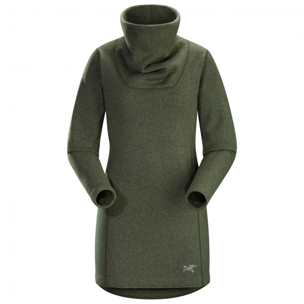 Arc'teryx - Women's Desira Tunic - Pullover