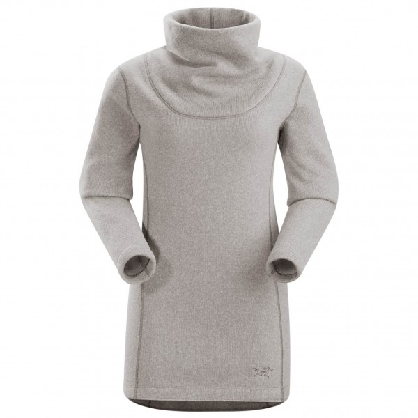 Arc'teryx - Women's Desira Tunic - Pull-overs
