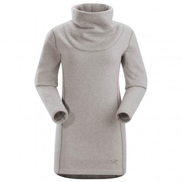 Arc'teryx - Women's Desira Tunic - Pulloverit
