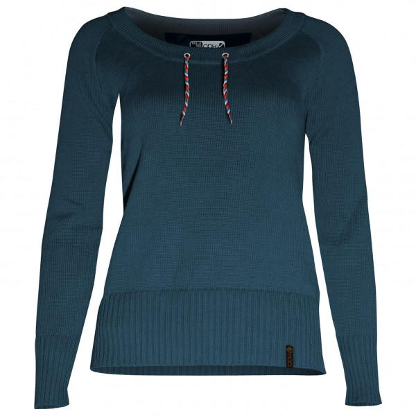 ABK - Women's Verbier - Pullover
