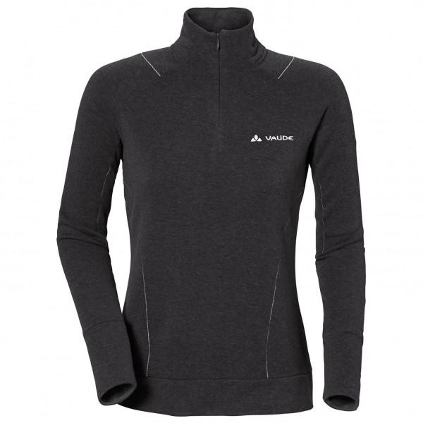 Vaude - Women's Altiplano Pullover - Pullover